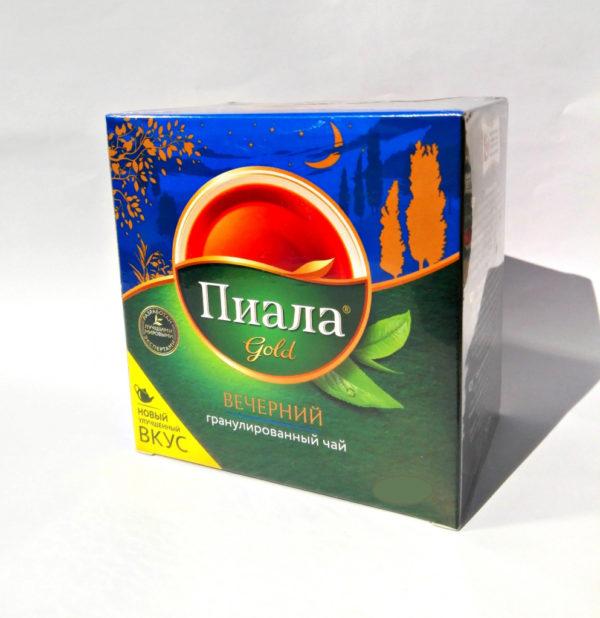 чай жамбо гранулированный черный